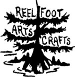 Reelfoot Arts and Crafts Festival